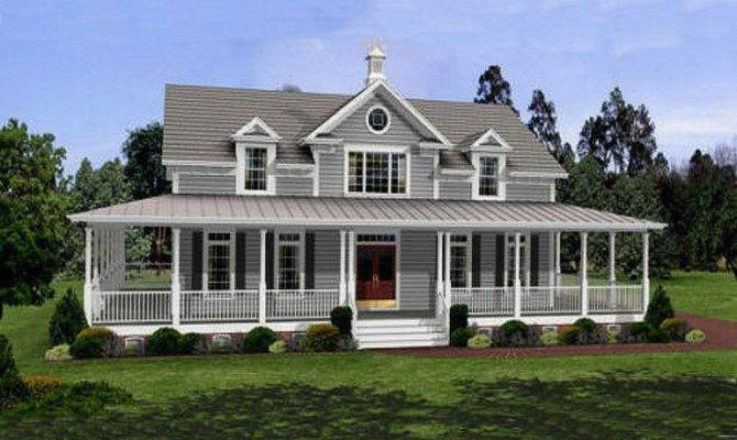 Desk Bookcase Hill Country Style House Plans