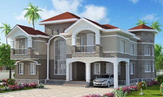 Dessiner Maison Les Outils Plan