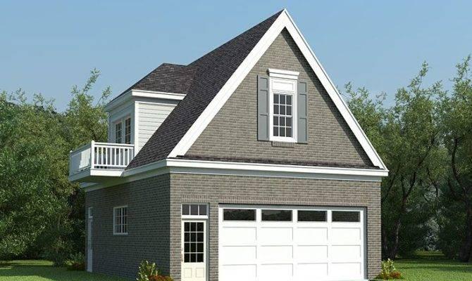 Detached Garage Designsmazi