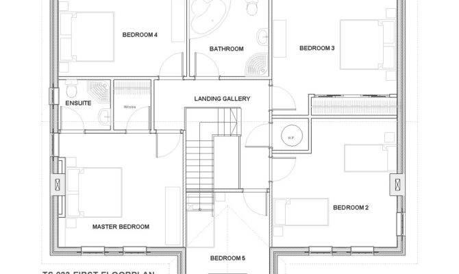 Details Blueprint Home Plans House Designs
