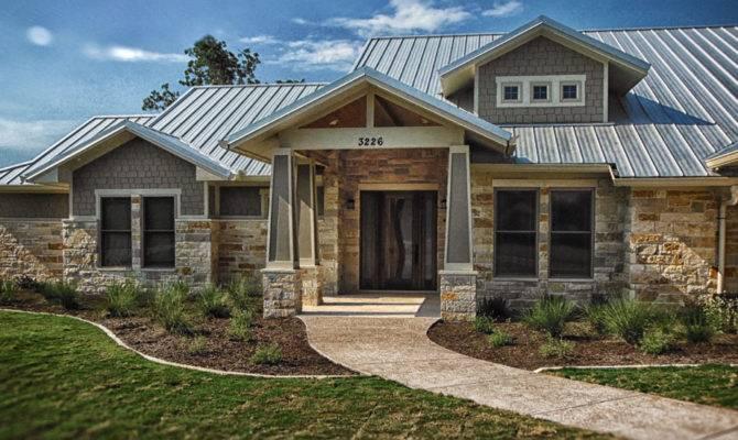 Details Custom Home Designs House Plans