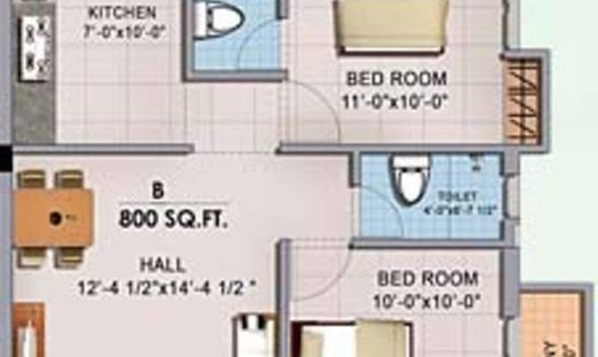 Developers Modern House Plans