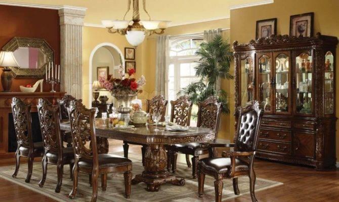 Diabelcissokho Home Interior Design