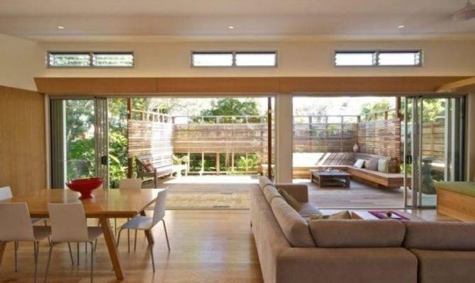 Dian Parasditya Home Designs House Plans Architectures