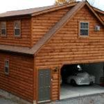 Different Type Garages Living Quarters Blog