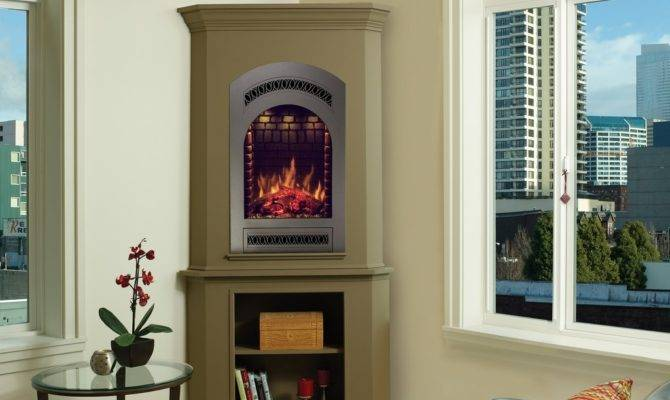 Different Types Fireplaces Nytexas