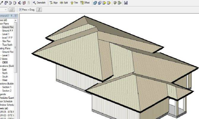 Different Types Roofs Ccd Engineering Ltd