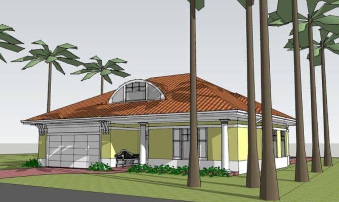 Dimensional House Plans