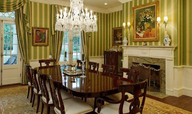 Dining Room Awesome Country Style Sets