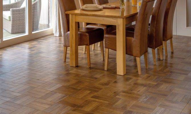 Dining Room Flooring Ideas Your Home