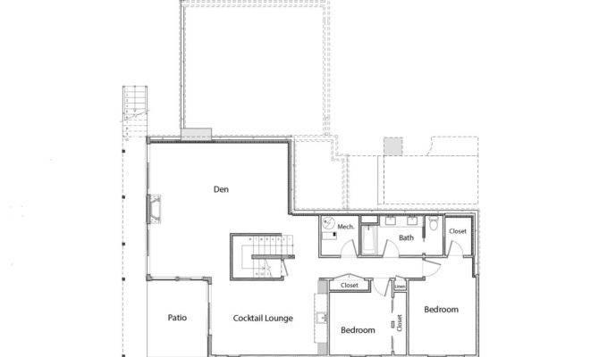 Discover Floor Plan Hgtv Dream Home