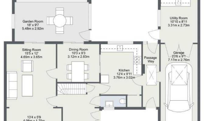 Display Area Room Web Roomsketcher Help Center