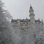 Diy Bavarian House Plans Pdf Fire Pit Bench