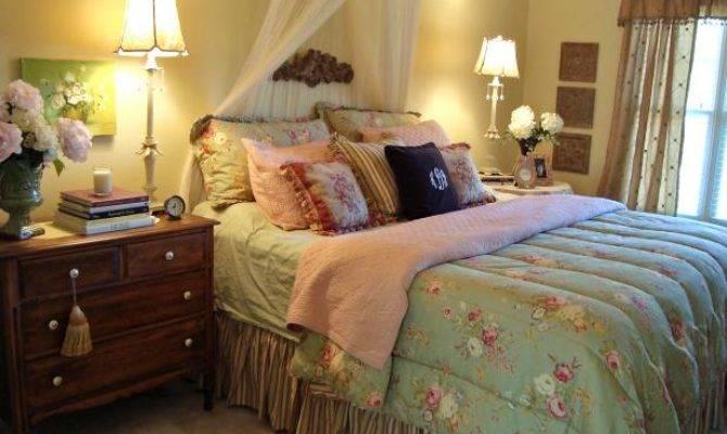 Diy Bedroom Ideas Furniture Headboards Decorating