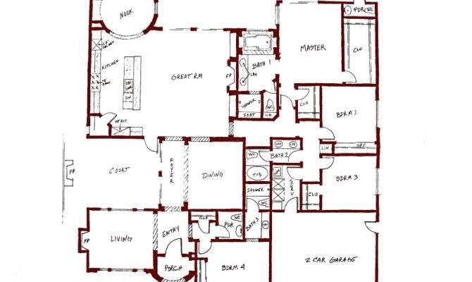 Diy Building Plans Shed Gazebo Blueprints Yourself