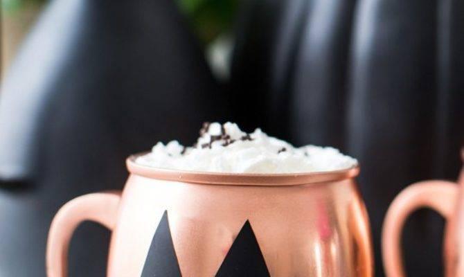 Diy Halloween Glassware Decals Sugar Cloth