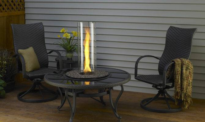 Diy Portable Fire Pit Why Excellent Option