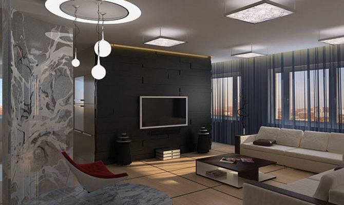 Dizain Interior Kvartir Joy Studio Design Best