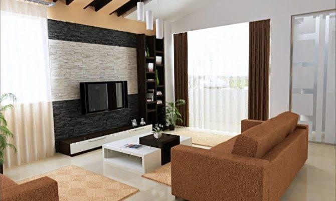 Dizain Interior Living Joy Studio Design Best