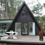 Dmva Extensions Frame Home
