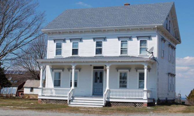 Doc House Plans Approved Bihs Block Island Times