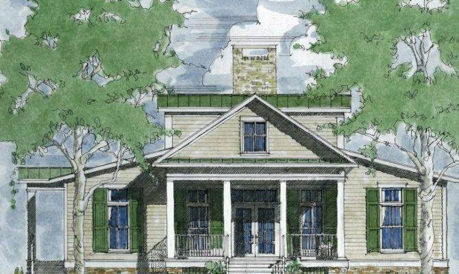 Dog Trot House Plans Southern Living Archives New Home