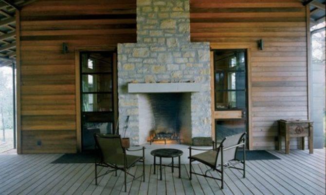 Dogtrot House Hatch Design Public Blog