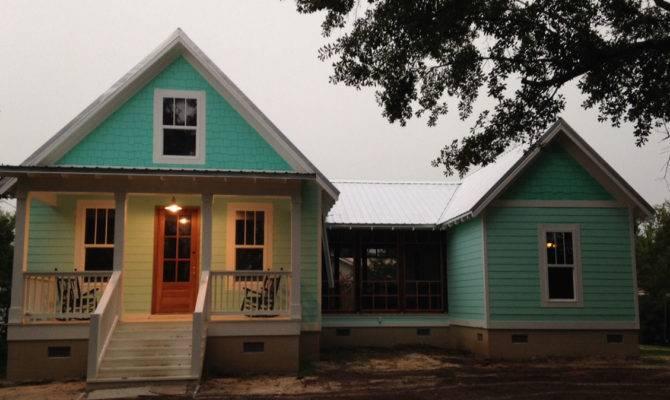 Dogtrot House Plans Modern Still Popular Today