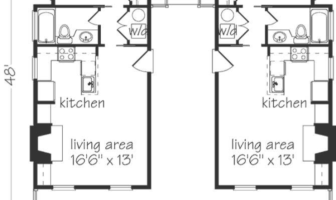 Dogtrot William Phillips Southern Living House Plans
