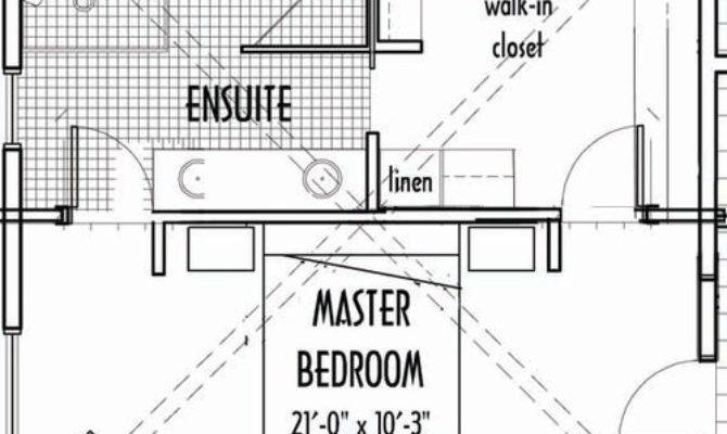 Door Options Master Bath Walk Closet