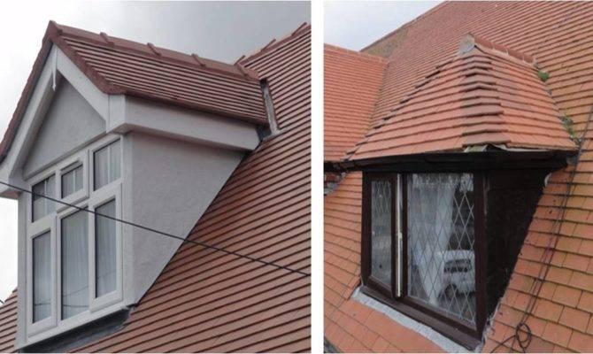 Dormer Windows House Ideals