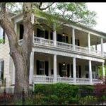Double Front Porch House Plans Escortsea House Plans 154605