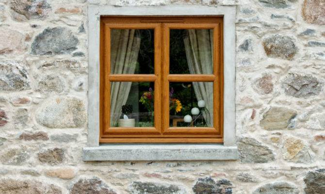 Double Glazing Chester Cheshire Upvc Windows Installers