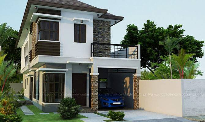 Down House Design Home Safe