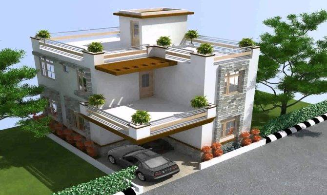 Down House Design Terrace Youtube