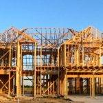 Downingtown Real Estate New Construction Homes Chester