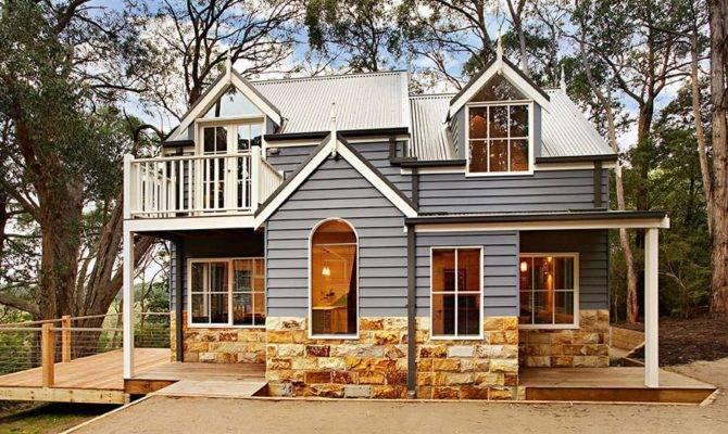 Dragonfly Inspired Storybook Designer Homes