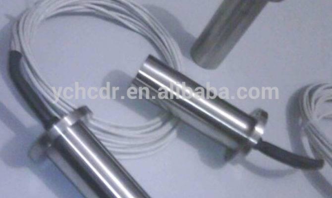 Drain Pipe Heaters Buy Single End Heating Tube Cartridge