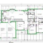 Draw House Plans Plan Reviews