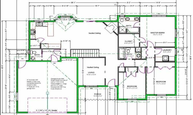 Draw House Plans Plan Reviews