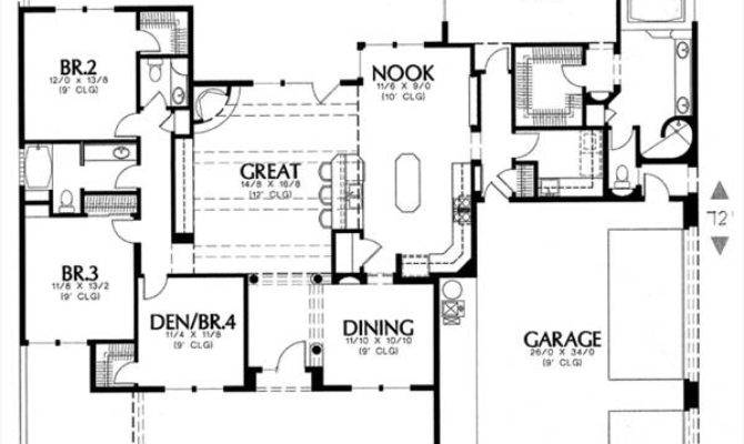 Draw House Plans Smalltowndjs