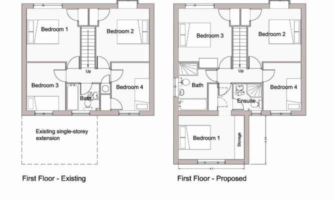 Drawing Floor Plan Best Awesome Home