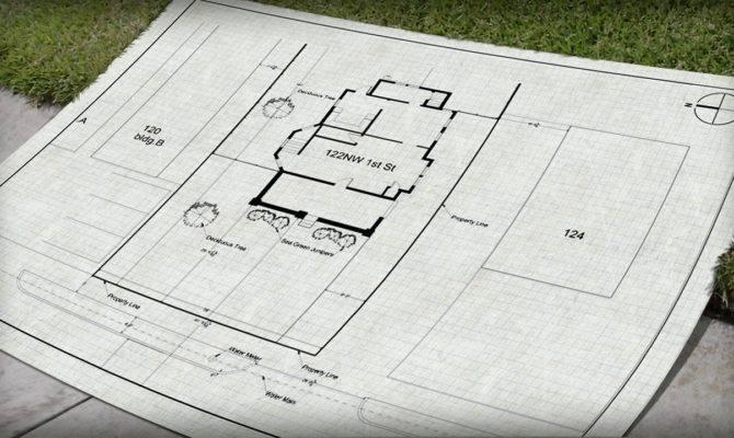 Drawing Plan Autocad Pluralsight