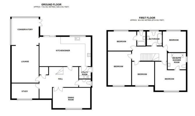 Drawing Room Design Aenzay Interiors Architecture