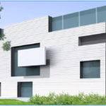 Drawings House Plans Home Floor Design Plan