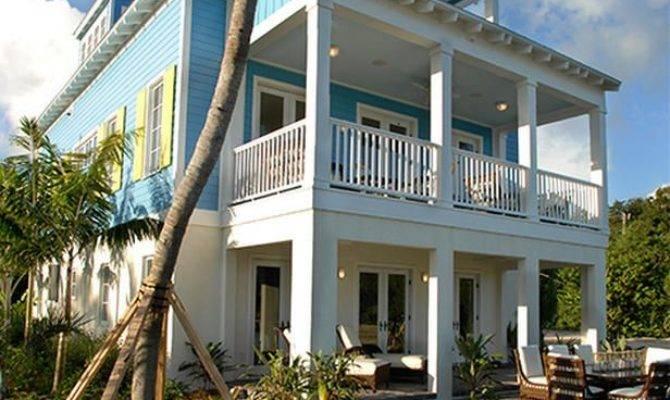 Dream Beach House Angela Scibilia