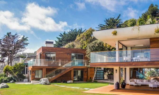 Dream Beach House World Locations