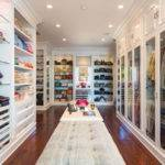 Dream Closets Ideas Steal Them