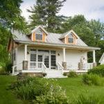 Dream Cottage Sugar Hill Inn