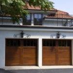 Dream Flat Roof Garage Designs House Plans